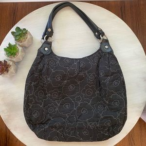 Thirty-One Quilted Bag